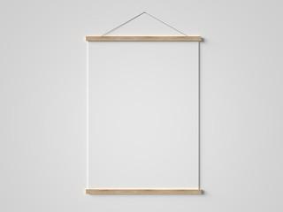 Ramka na plakat, obraz, ramka na sznurku, ramka na obraz, szablon ramki