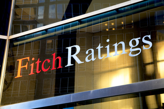 "New York, NY, U.S.A. - Fitch Ratings: Fitch Ratings Inc. is an American credit rating agency and is one of the ""Big Three credit rating agencies""."