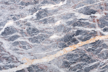 Natural marble background for your unique design project. High quality texture.