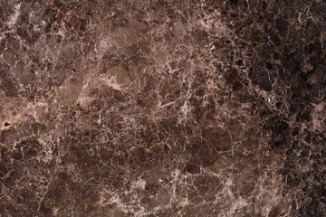 Elegant marble background as part of your new perfect exterior.