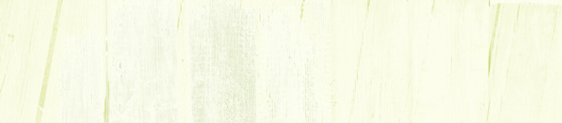 abstract light coloured beige and green colors background for design Wall mural