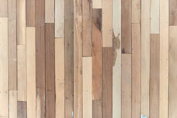 Japanese Wood Background Photos Royalty Free Images Graphics Images, Photos, Reviews