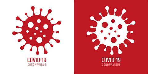 emergenza cronavirus, covid-19, epidemia