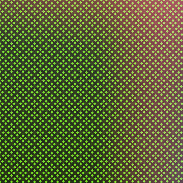 Abstract background texture illustration for design and layout