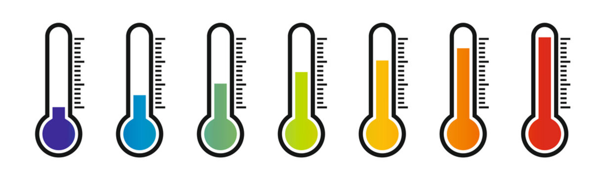 Thermometer02042020a