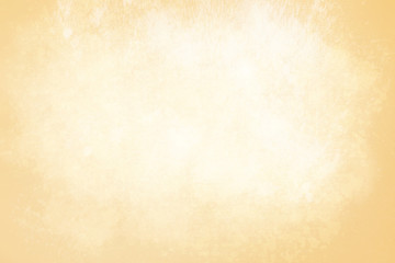 An abstract faded tan parchment background image.
