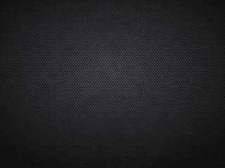 Fototapete - Gradient rectangle composition creating texture.
