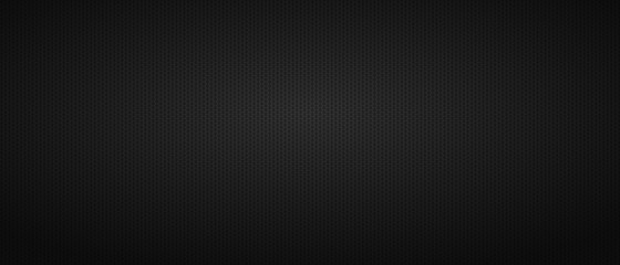 Fototapete - Background with rhombus in dark and light shades.