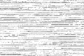 Vector background, grunge style, horizontal structure Fotomurales