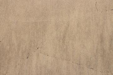Dune of pilat on the atlantic littoral in france Fototapete
