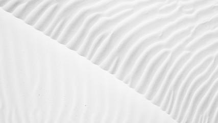 dune pattern