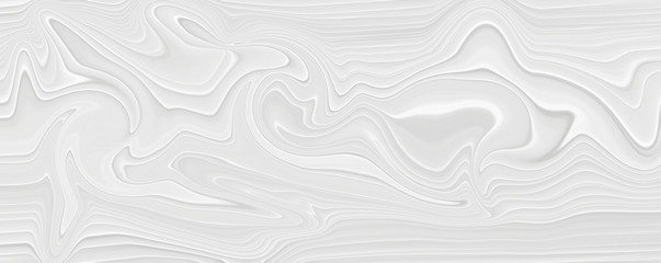 Spoed Fotobehang Abstract wave Gray background with graphic patterns, texture. Modern abstract design for screensaver template.