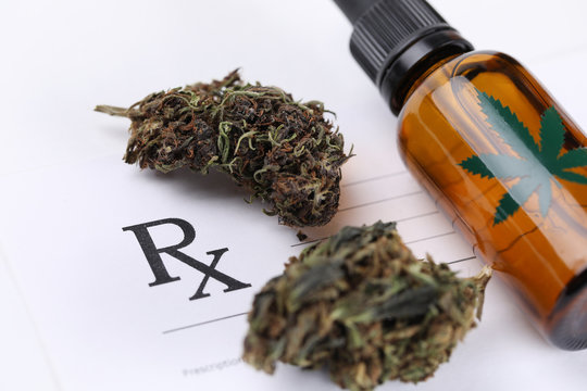 Natural marijuana and hemp oil are on patients card. Medical cannabis has side effects. Marijuana is officially used to stop side effects chemotherapy. Ability to undergo medical marijuana therapy