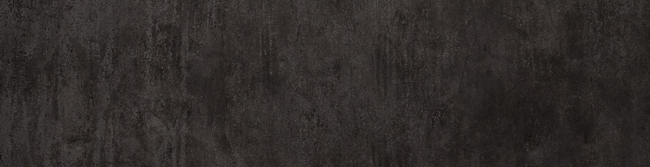 concrete wall. perfect for use as background. Wall mural