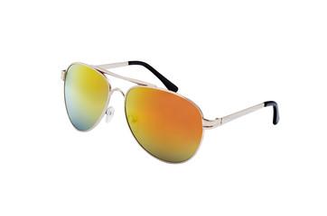 Fototapeta Okulary przeciwsłoneczne obraz