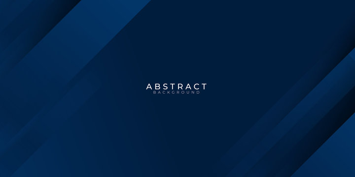 Modern blue abstract presentation background with shadow 3d layered light rectangle. Vector illustration design for presentation, banner, cover, web, flyer, card, poster, wallpaper, texture, slide, ma