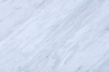 Photo sur Aluminium Marbre Natural marble background in light blue color for your superlative interior. Quality texture.