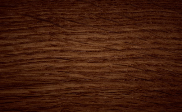 background of Ash wood on furniture surface