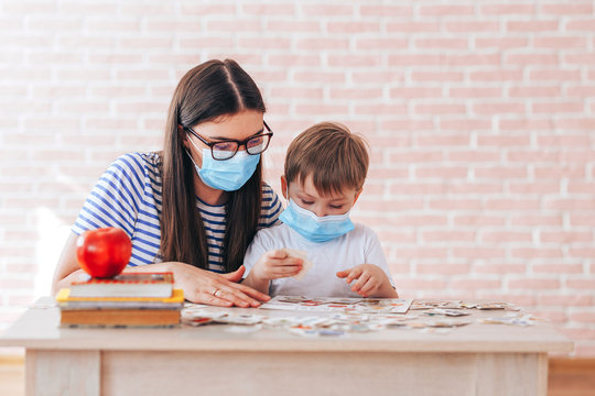 Education for children at home, education for children with parents, education for parents during quarantine, education for children during vacations, educational games for children with parents