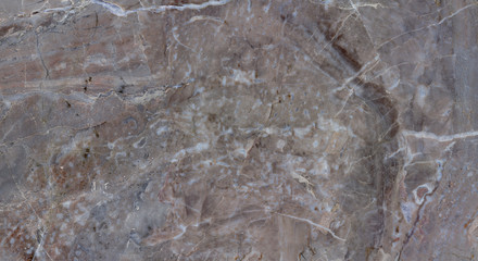 Wall Mural - marble stone texture background
