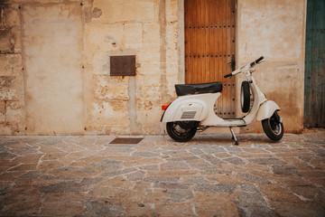 Mallorca Fototapete