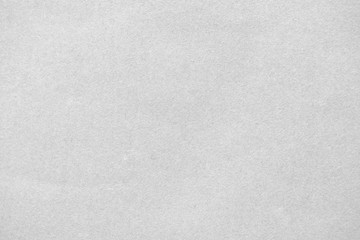 Fototapeta Textured white paper obraz