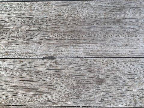 lavoro di legno