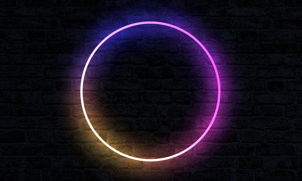 Cirkle Logitech Circle