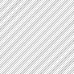 Wall Mural - Striped background. Seamless texture. Abstract pattern.