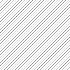 Wall Mural - background texture with diagonal stripes