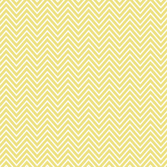 Wall Mural - Chevrons Abstract Pattern Texture or Background