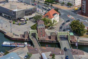8218 Bremerhaven
