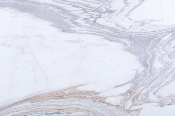 Your new marble background as part of your awesome home design.