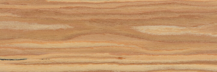 New natural olive veneer background for your unique design view. Natural wood texture, pattern.