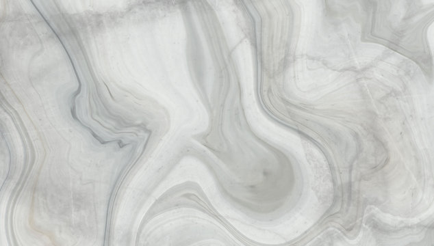 white and gray marble texture background. Grey marble texture background floor decorative stone interior stone .