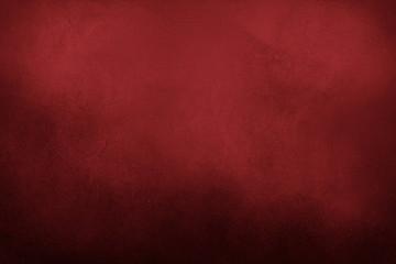 Maroon cement wall texture. Abstract geometric bright texture brick on the wall, bright brick...