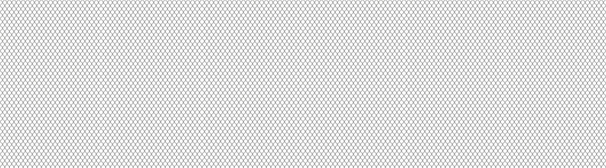 Mesh seamless pattern vector texture for wab