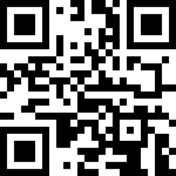 Memorial Day qr code scan