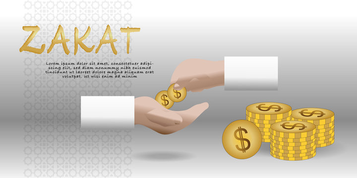 zakat photos royalty free images graphics vectors videos adobe stock zakat photos royalty free images