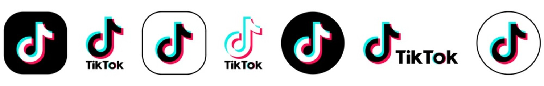 Tik Tok Photos Royalty Free Images Graphics Vectors Videos Adobe Stock