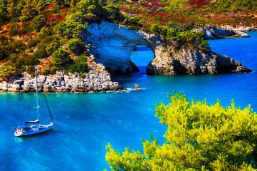 Sardegna - Sant'antioco