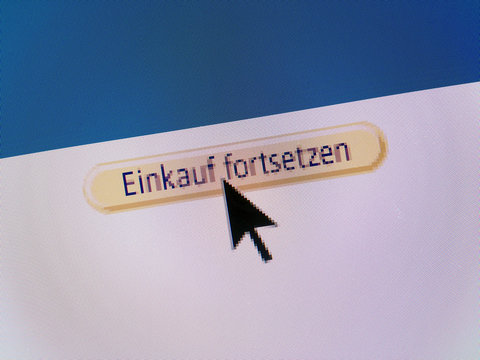 Close-up Of Text On White Surface