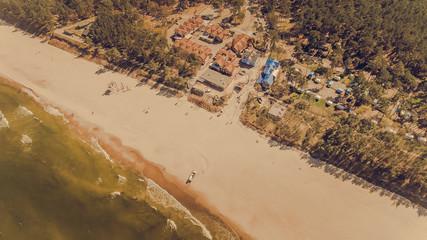 Stegna Plaża