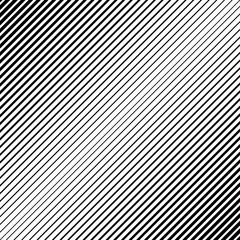 Wall Mural - Striped pattern. gray and white texture