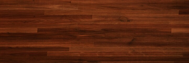 parquet wood texture, dark wooden floor background