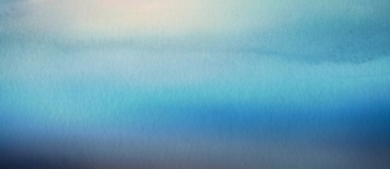 Abstract blur horizontal background.