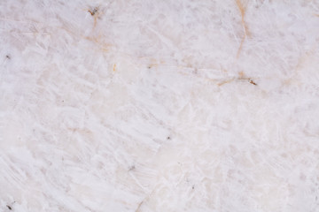 Photo sur Aluminium Marbre Marble background as part of your gentle home design.