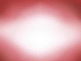 krystaliczne tło