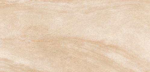 Details of sandstone beige texture background