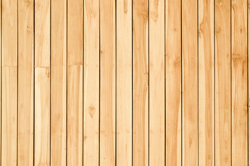 Photo sur Plexiglas Bois Wood texture background, wood planks or wood wall